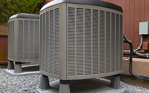 HVAC Blog | ABLE Heat & Cool